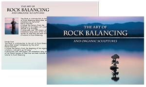 31c9b919dac1 The Art Of Rock Balancing
